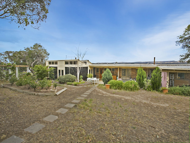 35 Bowers Road, Kilmore, Vic 3764