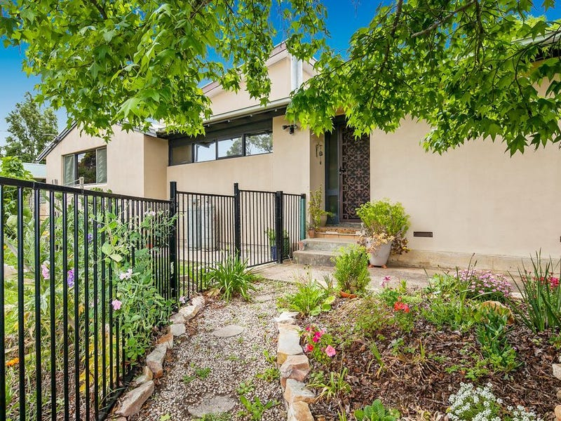 4 Alberg Ave, Mount Barker, SA 5251