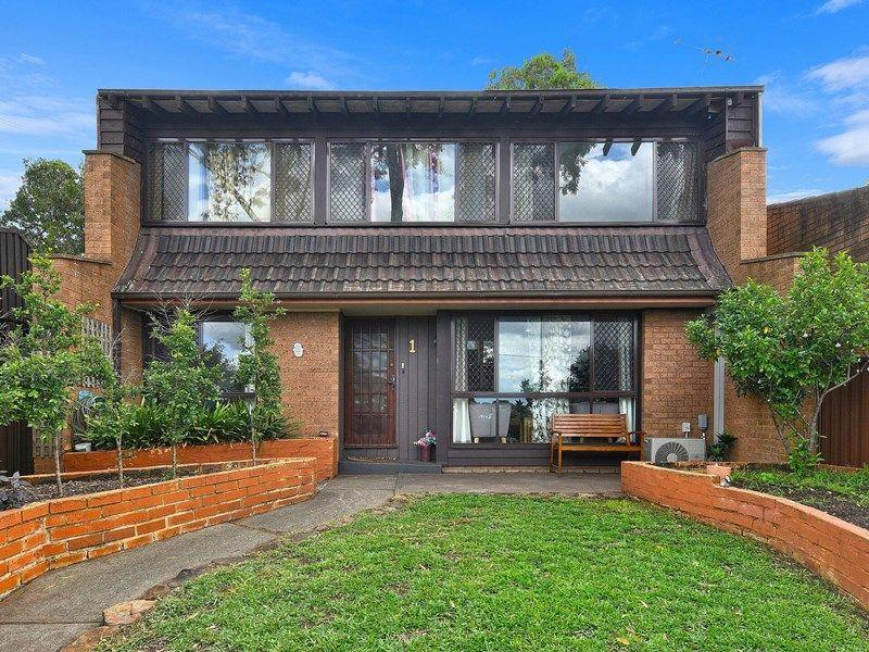 1/133 Edgar Street, Condell Park, NSW 2200