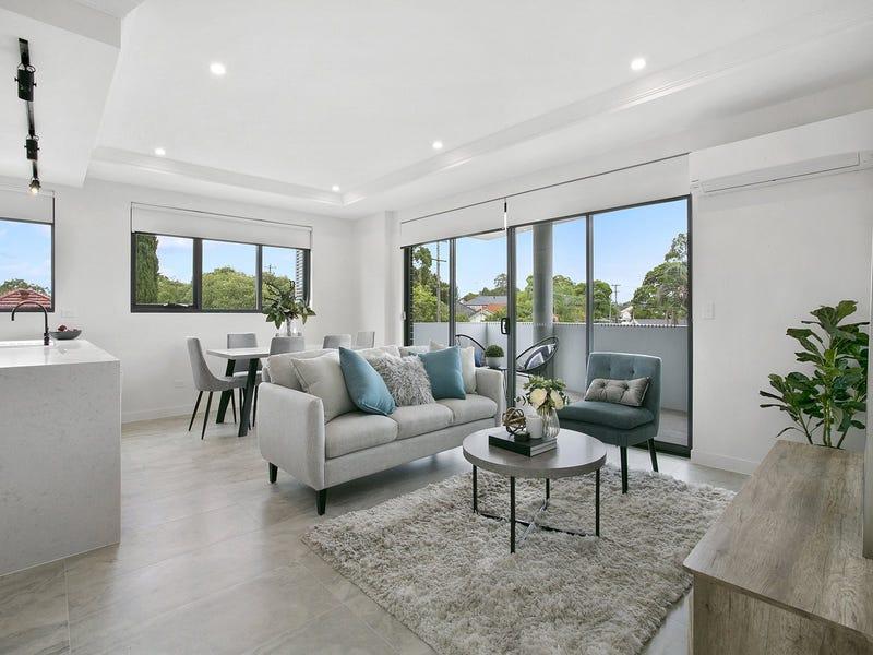 6/165-167 Pennant Street, Parramatta, NSW 2150