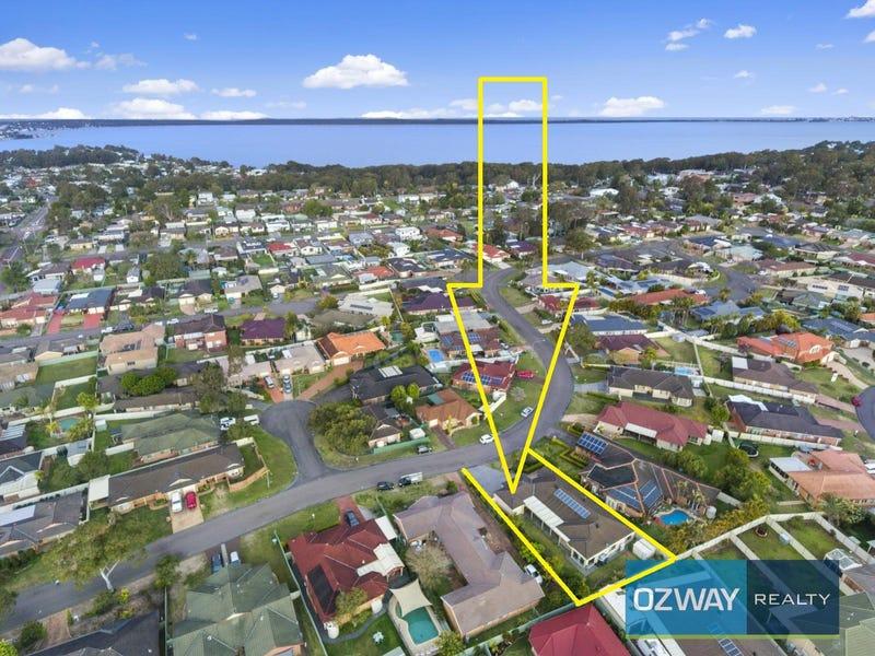 9 Dean Avenue, Kanwal, NSW 2259