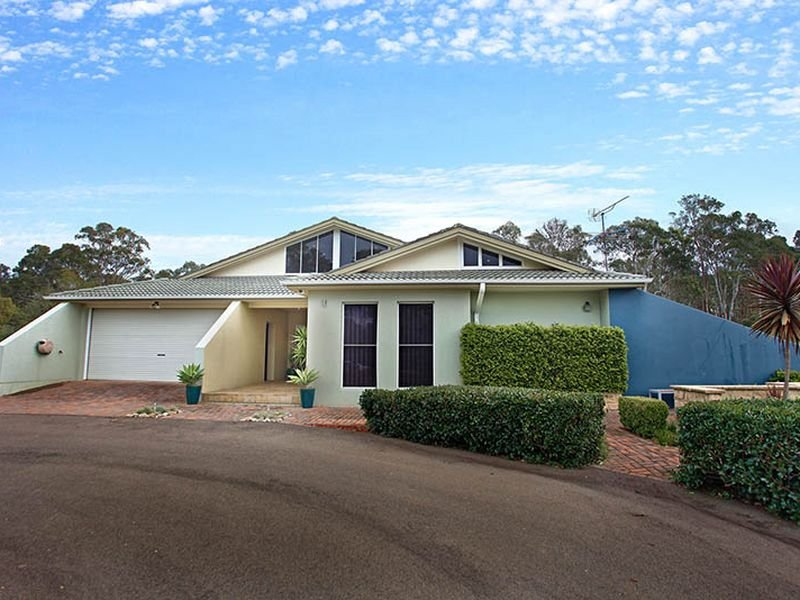 253-255 Delaware Road, Horsley Park, NSW 2175