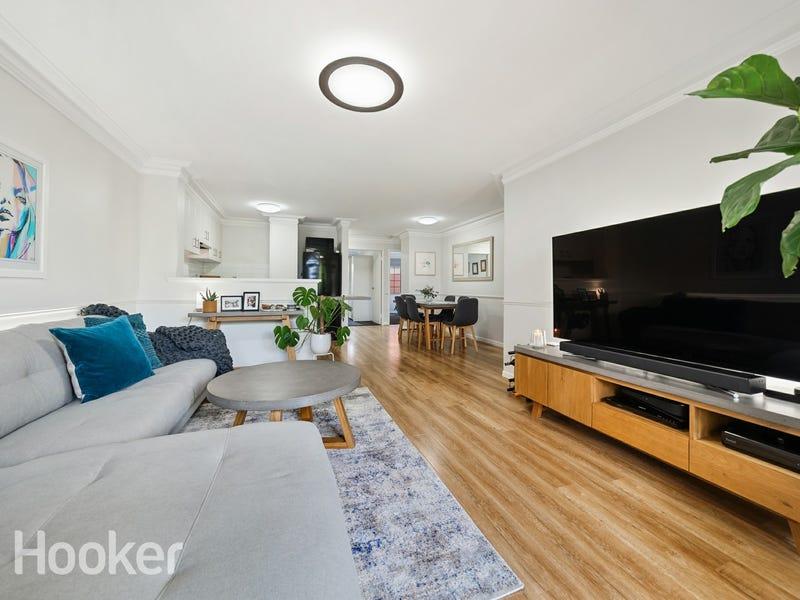 2/30 Banksia Terrace, South Perth, WA 6151