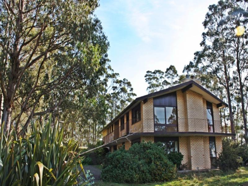 Address available on request, Sandfly, Tas 7150