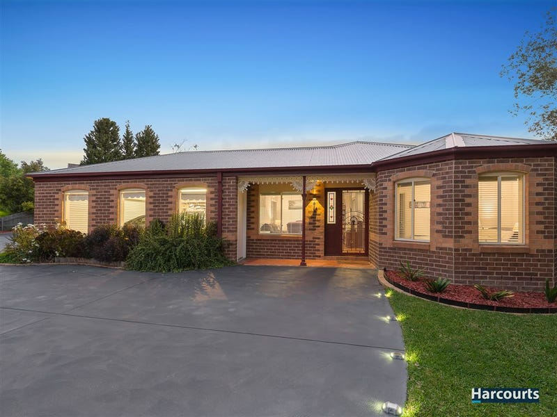 2 The Strand, Lysterfield, Vic 3156