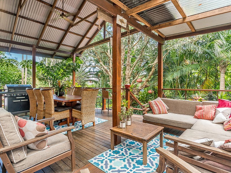32 Redgate Road, South Golden Beach, NSW 2483