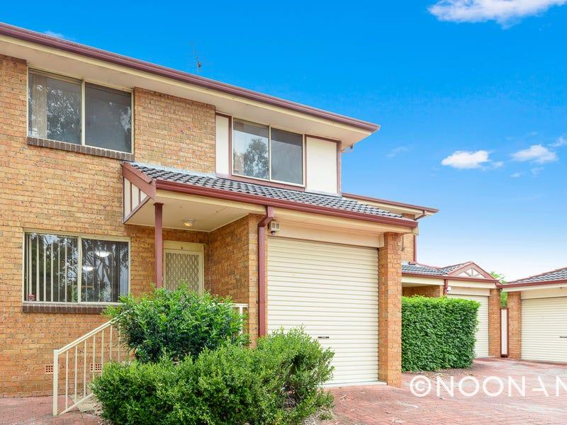5/4-6 Wiggs Road, Riverwood, NSW 2210