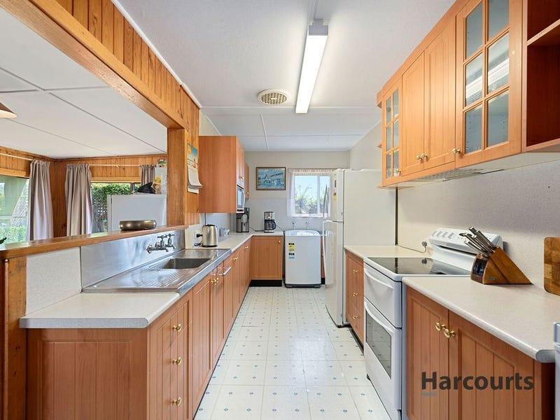 38 Elizabeth Street, Bridport, Tas 7262