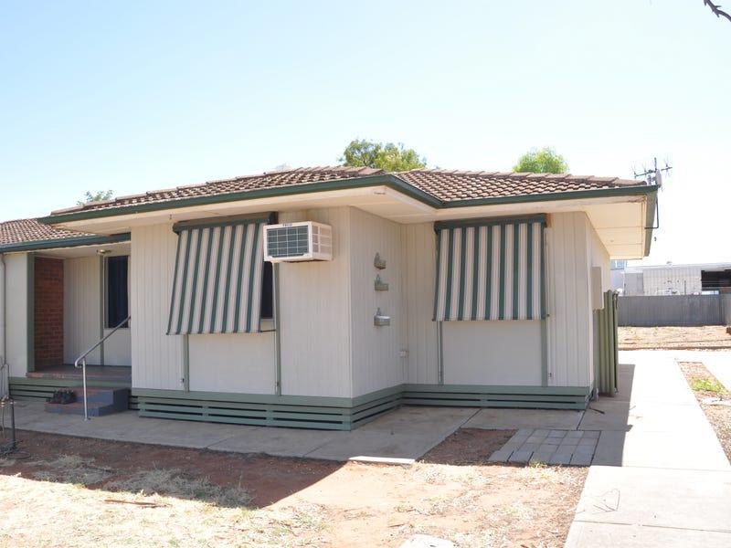 7 civic avenue, Waikerie, SA 5330