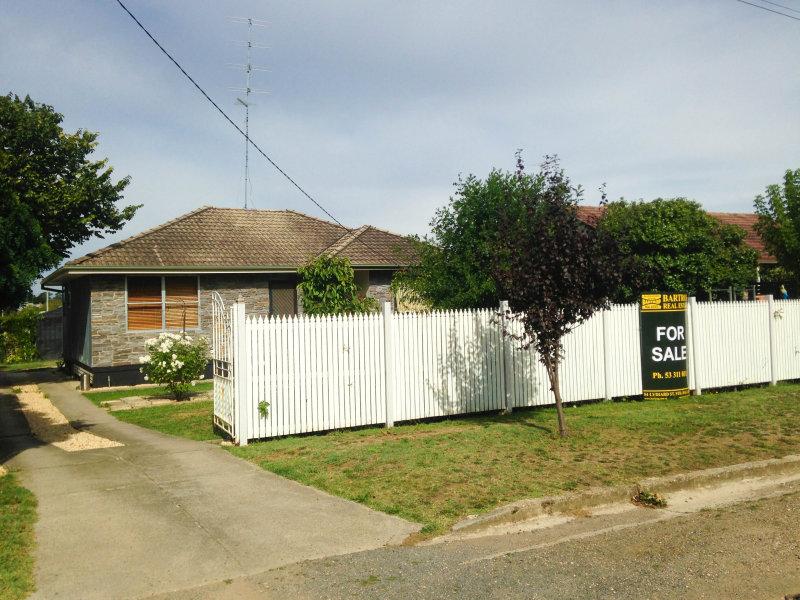 106 Newman, Ballarat East, Vic 3350
