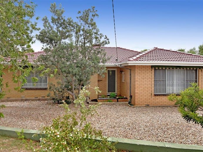 5 Clivedon Court, Leopold, Vic 3224