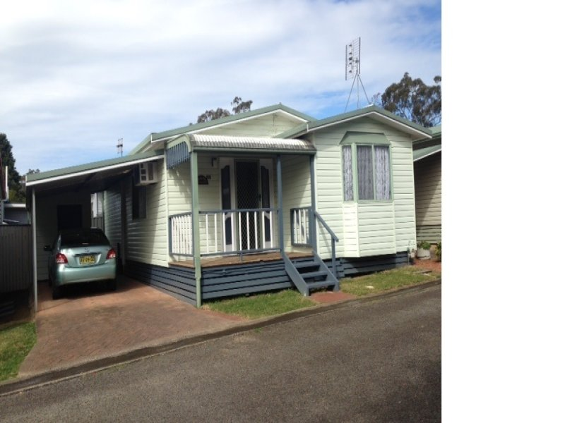 Residence 88/1A  Stockton Street, Morisset, NSW 2264
