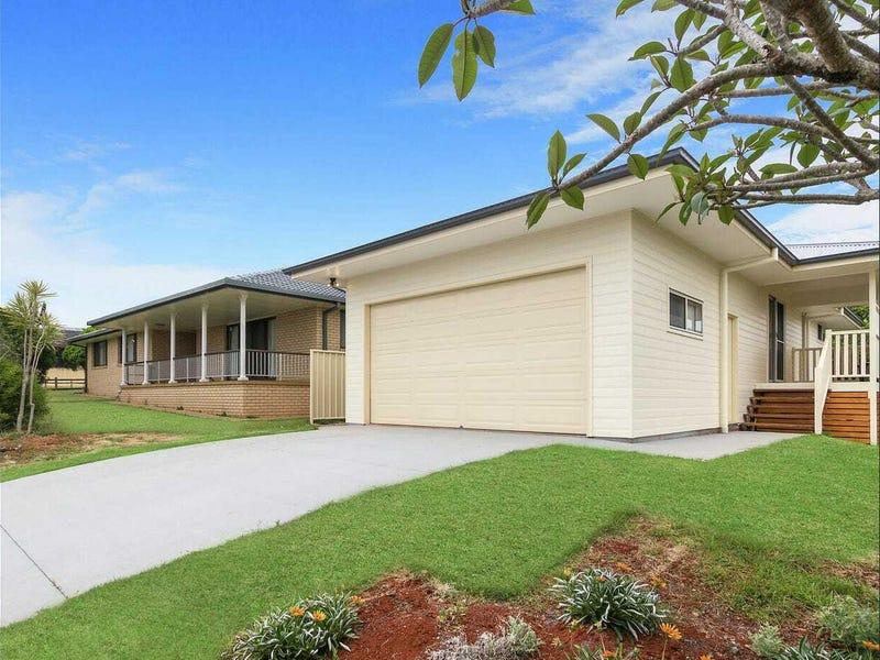 45B Parkland Dr, Alstonville, NSW 2477