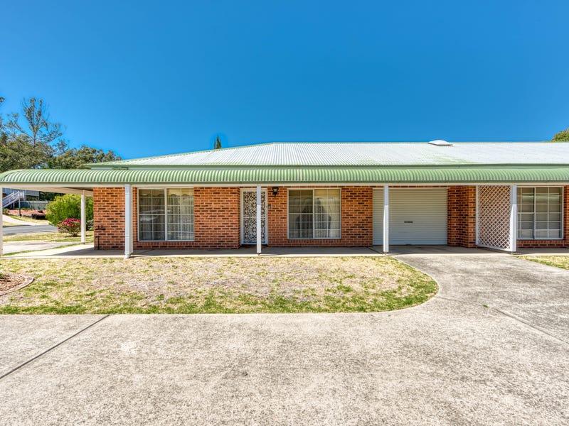 1/5 Regreme Road, Picton, NSW 2571