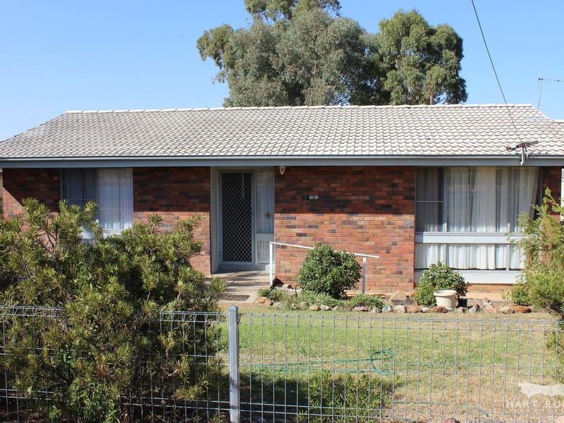 3 Askin Avenue, Barraba, NSW 2347