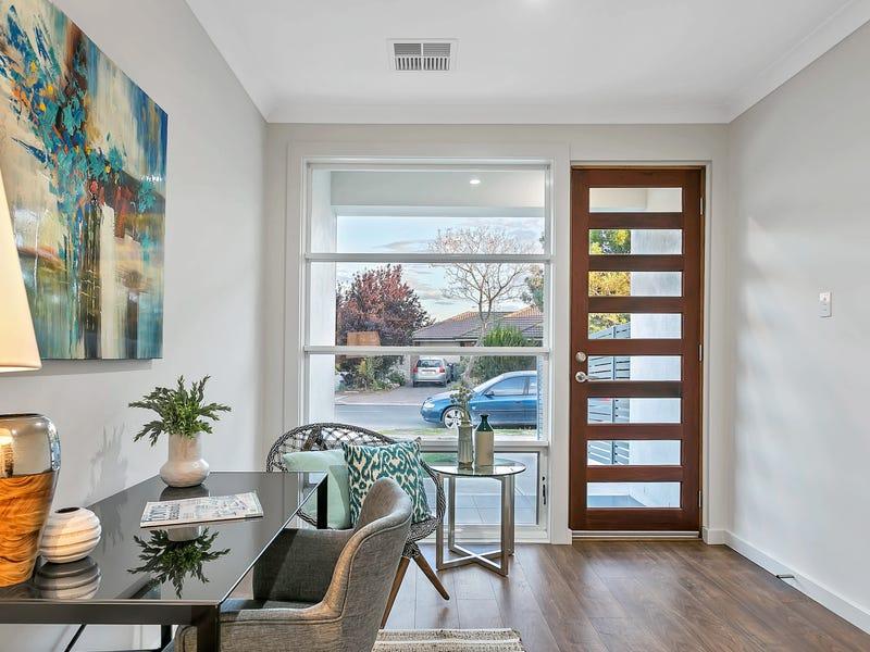 31 Cadell Street, Windsor Gardens, SA 5087