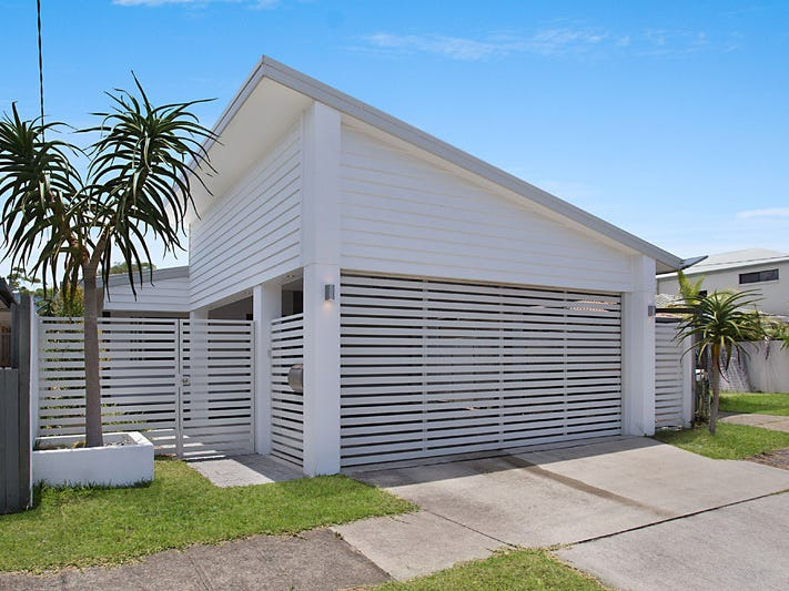 163 Nobby Parade, Miami, Qld 4220