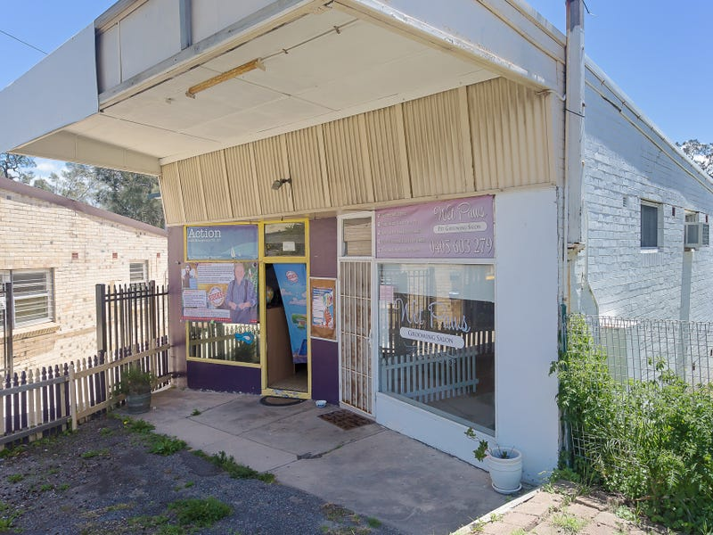 281 Watkins Road, Wangi Wangi, NSW 2267