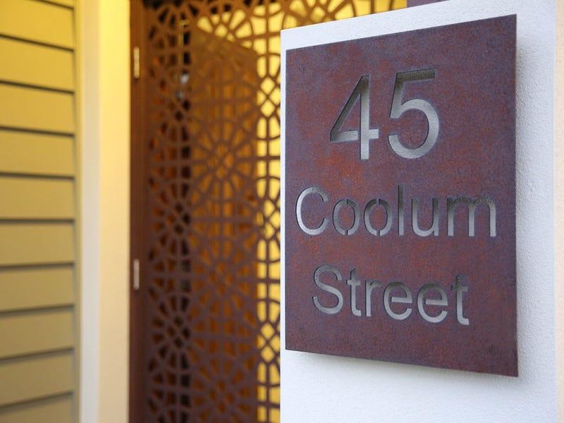45 Coolum Street, Dicky Beach, Qld 4551