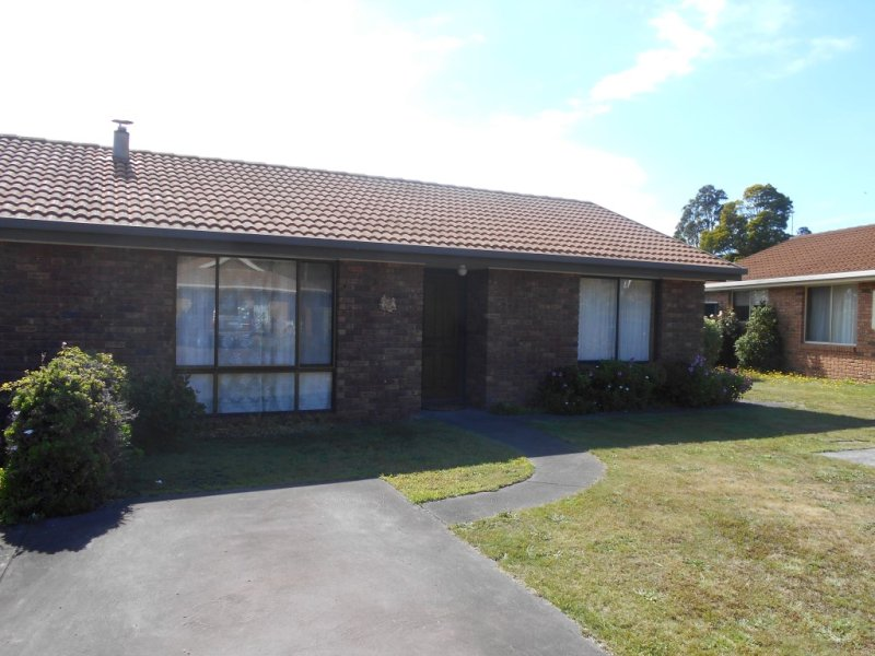 16/11A Charles Street, Orford, Tas 7190