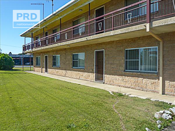 142 West Street, Casino, NSW 2470
