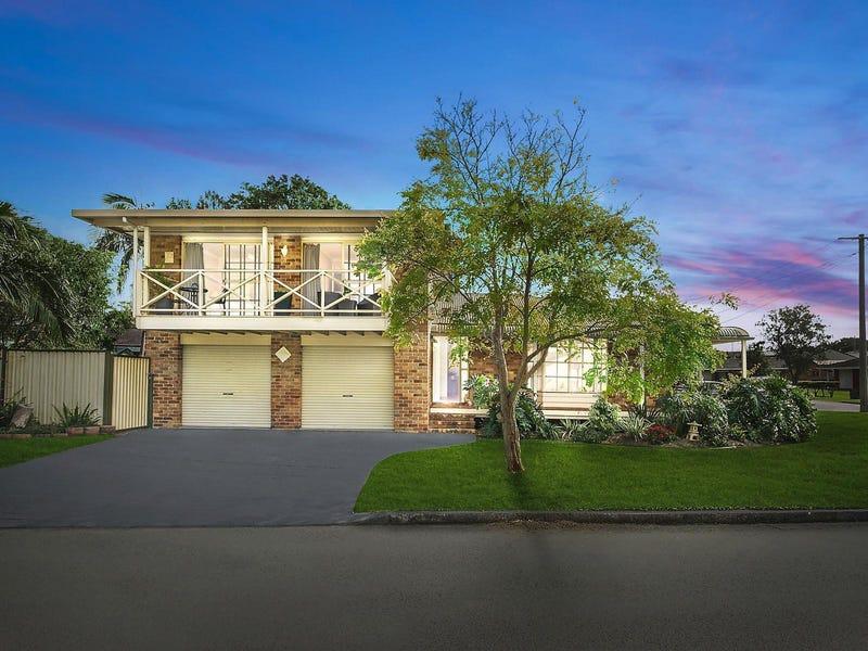 8 Glenice Close, Gorokan, NSW 2263