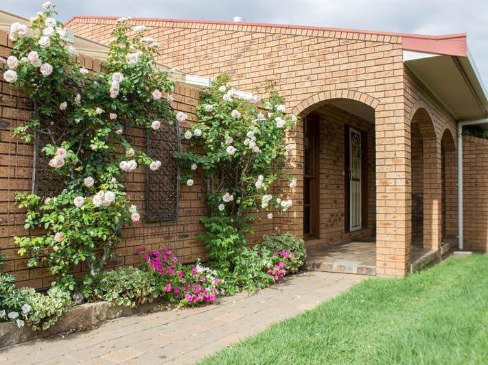 129 Dalton Street, Dubbo, NSW 2830