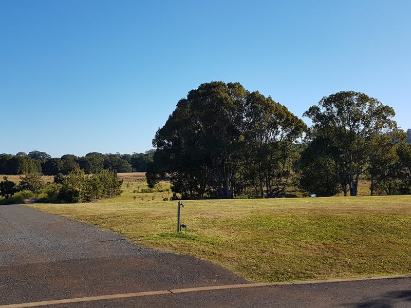 Lot 1, 52 Parrot Tree Place, Bangalow, NSW 2479