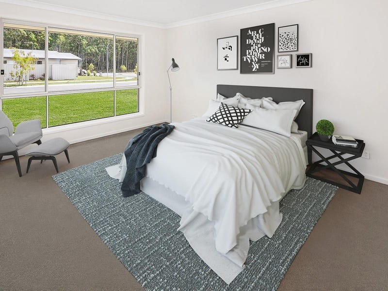 6 Somervale Road, Sandy Beach, NSW 2456