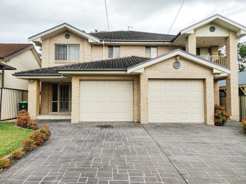 78A Tompson Road, Revesby, NSW 2212