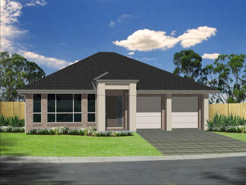 Lot 706 Ellalong Way, Woongarrah, NSW 2259