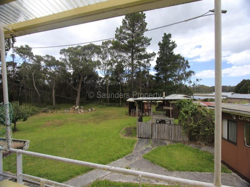 Address available on request, Hellyer, Tas 7321