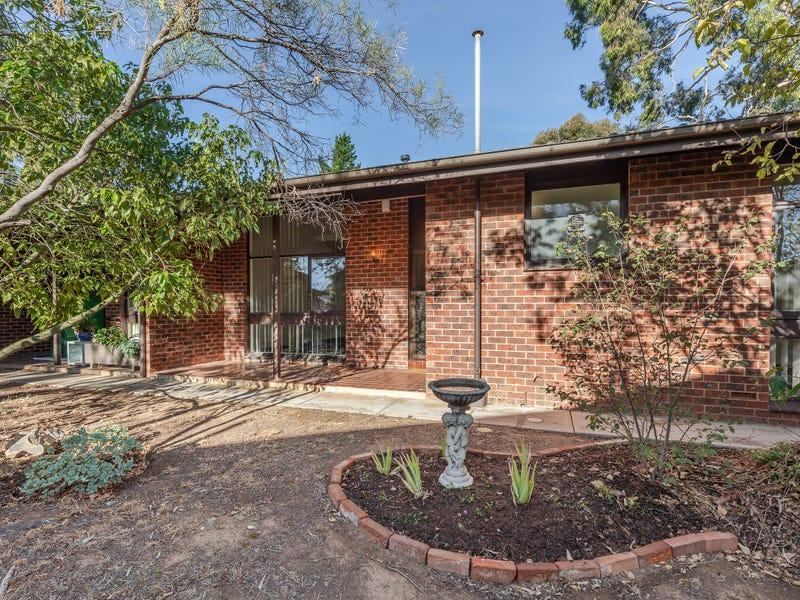 13/2 Alton Avenue, Torrens Park, SA 5062