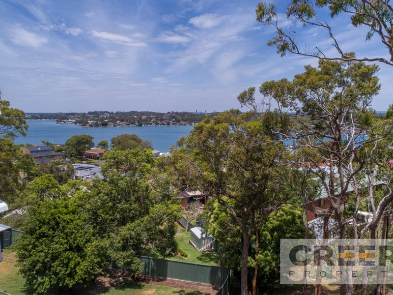 38 Sunlight Parade, Fishing Point, NSW 2283