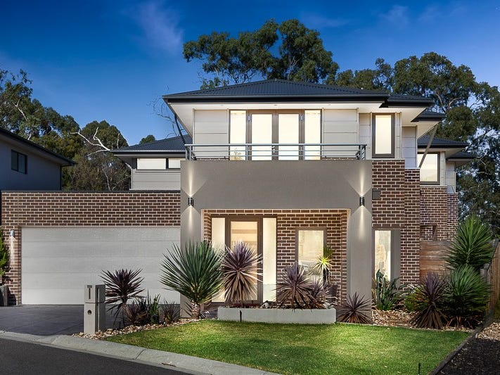 3 Manor Green, Macleod, Vic 3085