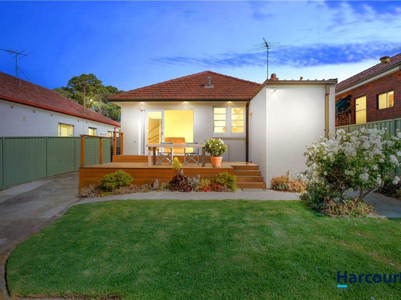 155 Hurstville Road, Oatley, NSW 2223