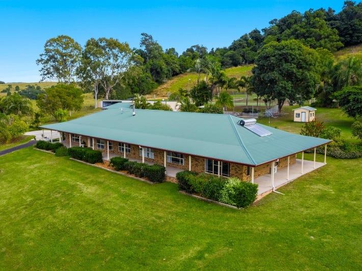 87 Savins Road, Woodlawn, NSW 2480