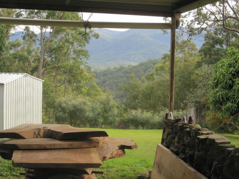 1021c Long Gully Rd, Drake, NSW 2469