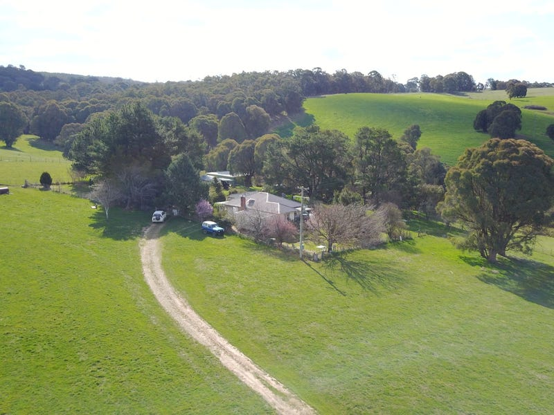 1317 Isabella Road, Oberon, NSW 2787