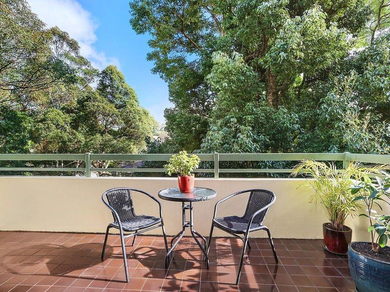 50/9 Hotham Street, Chatswood, NSW 2067