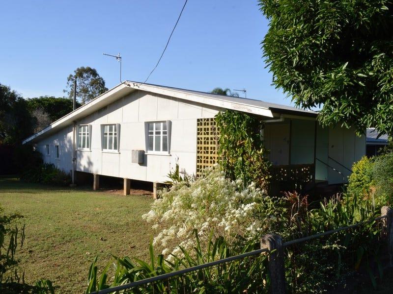 19 Hastie Street, Mareeba, Qld 4880