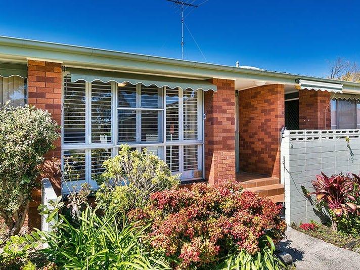 8/322 Willarong Road, Caringbah South, NSW 2229