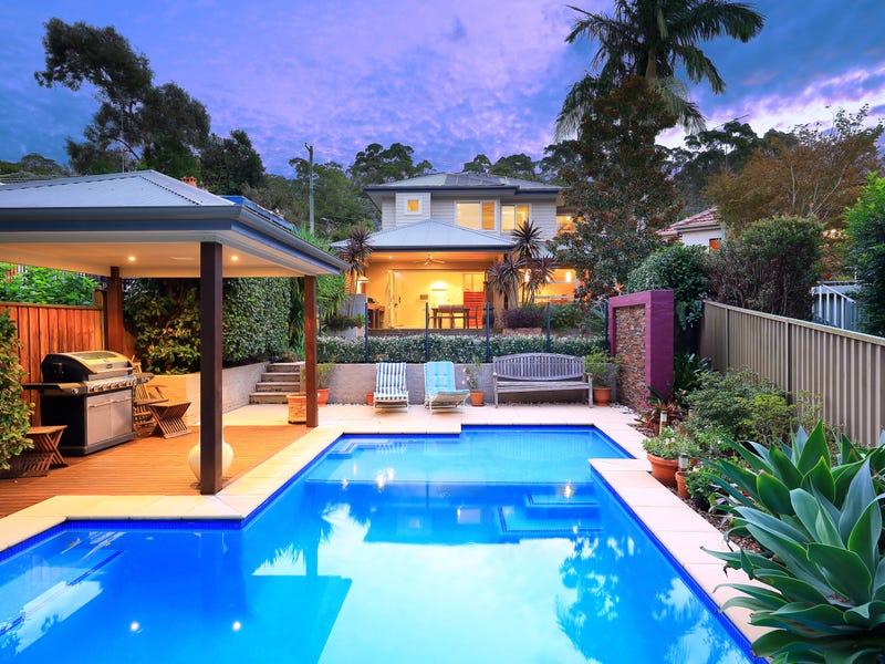 23 Macken Street, Oatley, NSW 2223