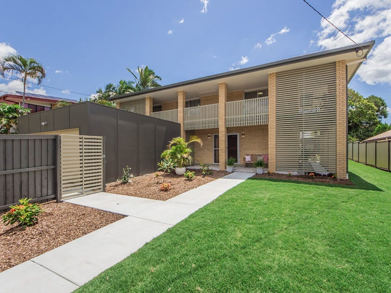 17 Mary Street, Flinders View, Qld 4305