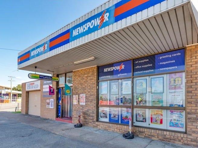 21b Lawson Avenue, Beresfield, NSW 2322