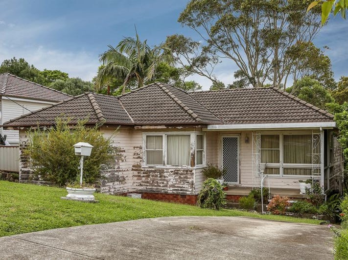 46 Longworth Avenue, Cardiff, NSW 2285