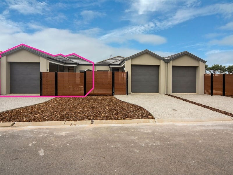 13/19 Troon Drive, Normanville, SA 5204