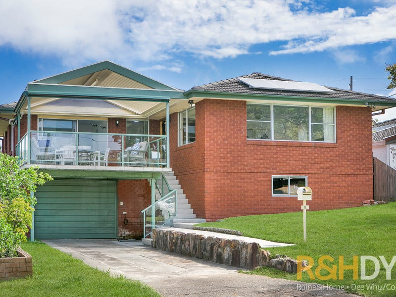11 Patrick Street, Beacon Hill, NSW 2100