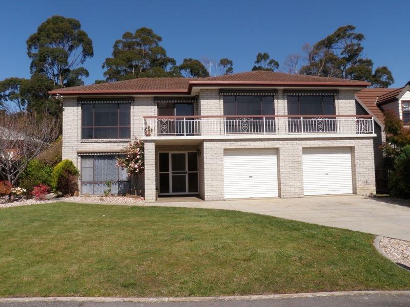 20 Heathfield Street, Norwood, Tas 7250