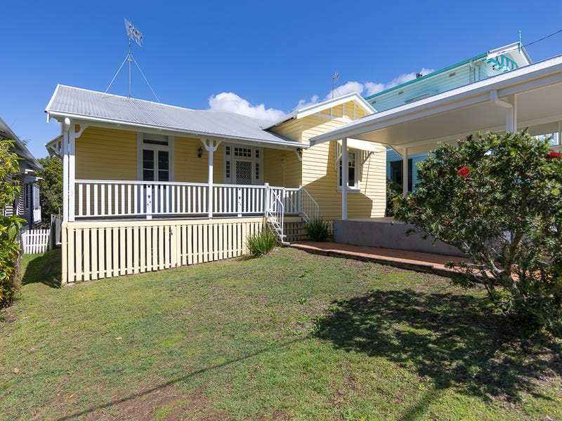 1/64 James Street, Murwillumbah, NSW 2484